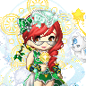AhNeeMayNeeYak's avatar