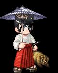 Raidou Kuzunoha 14th's avatar