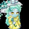 bruhel's avatar