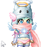 NiceOnRice's avatar