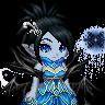 SailorDarkness's avatar