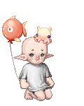 Timebane's avatar