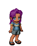 types201929's avatar