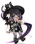 tortor_swaggasaur's avatar