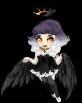 Kitsune_Assassin