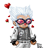 Double Agent's avatar