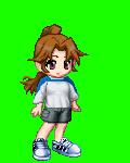 Hikaru_no_Kite's avatar