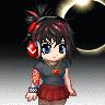 riceballmangachickgoyahoo's avatar