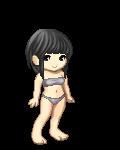 Mika Chiii's avatar