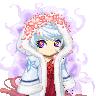 lotus fiori's avatar