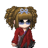 Lilithanus's avatar