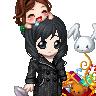 MYSTI V2's avatar