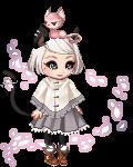 wikit's avatar