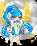 Lumo's avatar