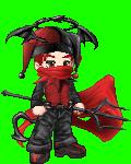Zargo's avatar