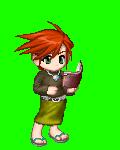 Magical_Mishaps's avatar