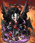 tanrasin's avatar