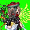 yorimasa's avatar