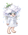Scrumptious Delight's avatar