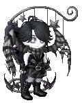my_melancholy_cage's avatar