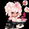 Chitandaa's avatar