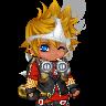 mango yiff's avatar