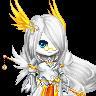 Qwenloswen's avatar