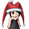 sharkiedoz's avatar