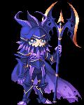 Zukato Nokuchiku's avatar