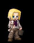 Guardian Wanderer's avatar