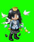 Panda of Roses's avatar