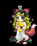 krazie-kittie-kat