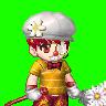 Drake (Imp)'s avatar