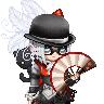 Licit's avatar