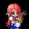 oxo_shay_xox's avatar