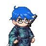 hlmtwin's avatar