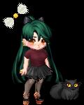 Mila of Rivendell's avatar