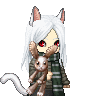 LUVIZDEAD666's avatar