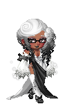 Midnight Celcious 's avatar