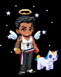 Saint Fez's avatar