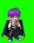 ` Crest Toothpaste's avatar