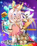 iAlecxDxDxD420y0lo's avatar