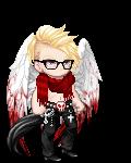 WadeTheCat's avatar