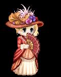 Xso insomniaticX's avatar