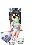 Itz_Me_Jochelle's avatar