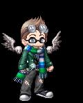 xXteh tadXx's avatar