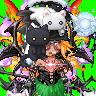 XxxXSpAzXxxX's avatar