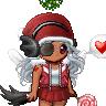 Auddi's avatar