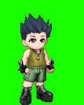 Matsuo-San's avatar