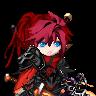 Phaeton's avatar